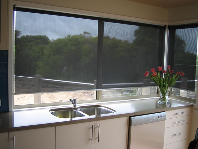 Solar Blinds Window Films NI